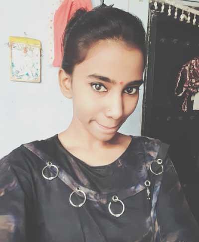 nalanda darpan bihar ps crime student murder 1 • Nalanda Darpan / नालंदा दर्पण : गाँव-जेवार की बात। • गाँव-जेवार की बात।