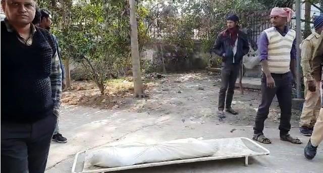 nalanda darpan islampur crime kidnap murder – Nalanda Darpan / नालंदा दर्पण : गाँव-जेवार की बात। – गाँव-जेवार की बात।