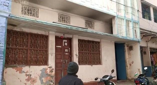 nalanda darpan sohsarai crime • Nalanda Darpan / नालंदा दर्पण : गाँव-जेवार की बात। • गाँव-जेवार की बात।