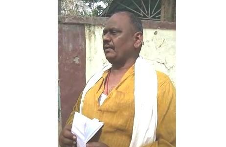 nalanda rajgir sho crime cruption – Nalanda Darpan / नालंदा दर्पण : गाँव-जेवार की बात। – गाँव-जेवार की बात।