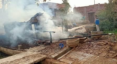 Islampur Holi concluded between Hudang Agalgi assault and death 3 killed more than 2 dozen injured 3 – Nalanda Darpan / नालंदा दर्पण : गाँव-जेवार की बात। – गाँव-जेवार की बात।