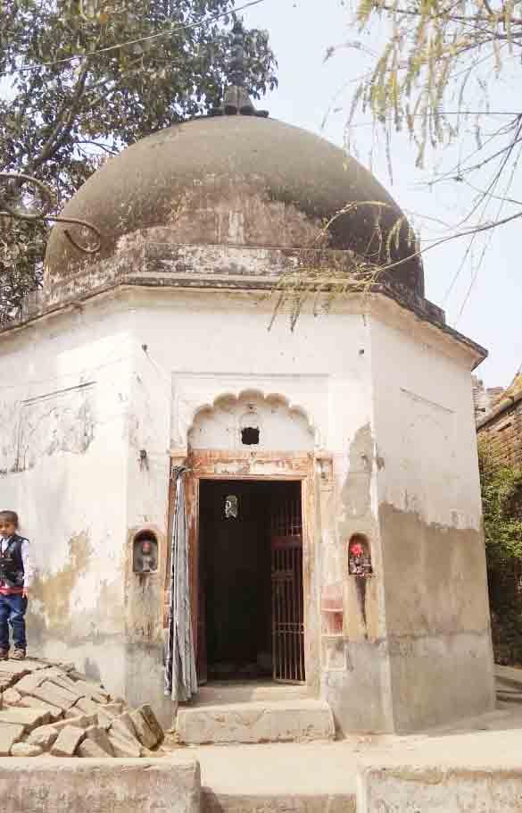 Islampur The spirit of the spirit fair remains intact even today 1 – Nalanda Darpan / नालंदा दर्पण : गाँव-जेवार की बात। – गाँव-जेवार की बात।