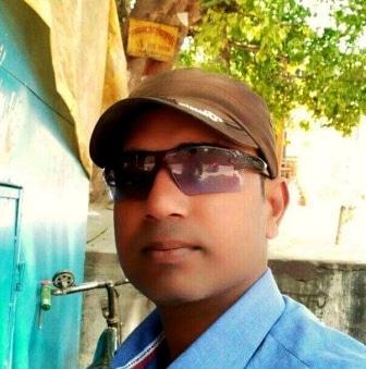 The meaning of four friends arose together a day earlier the Rajgir SHO had warned 5 – Nalanda Darpan / नालंदा दर्पण : गाँव-जेवार की बात। – गाँव-जेवार की बात।