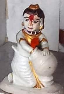 Mahajanmashtami Lord Krishnamay Moul built on Dwapar era coincidence 1 1 – Nalanda Darpan / नालंदा दर्पण : गाँव-जेवार की बात। – गाँव-जेवार की बात।