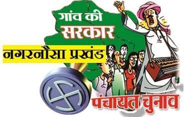 Increased agitation in rural areas regarding Panchayat elections future candidates circling the offices 1 – Nalanda Darpan / नालंदा दर्पण : गाँव-जेवार की बात। – गाँव-जेवार की बात।